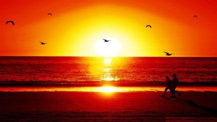por-do-sol-romantico