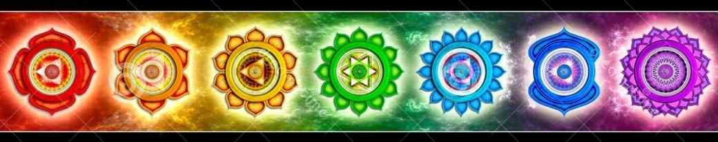 chakra-mandalas-24022447