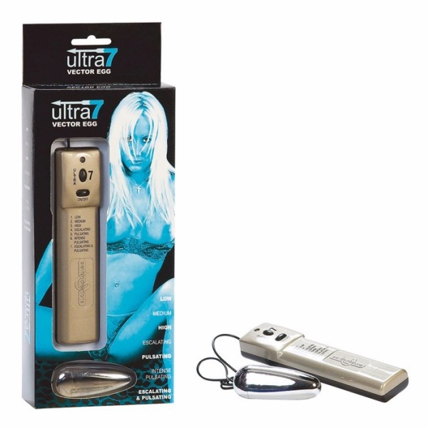 vibrador-bullet-ultra-7-seven-vector-egg-massagem-tntrica-D_NQ_NP_901521-MLB20792441277_062016-F