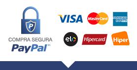 Paypal-2_large