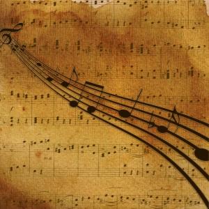 A Música no Processo terapêutico Zaki Deva