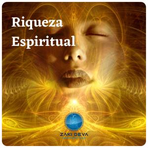 Riqueza Espiritual Loja (1)