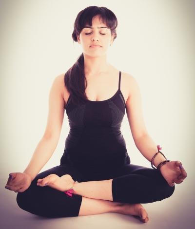 Meditação guiada zaki deva