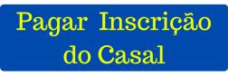 Pagar inscrição Casal