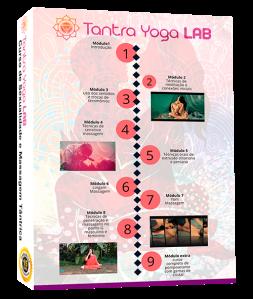 curso-de-massagem-tantrica-online